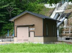 machikawa1