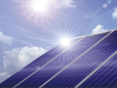 サンジュニア:太陽の熱と光を活かして、自然環境の美しい長野県から、かけがいのない地球を守りたい