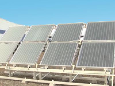ケー・アイ・エス:太陽電池モジュールの設計・製造30年の実績が太陽エネルギーをフルに活かす技術に進化