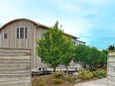 和建築設計事務所:地域木材を活用し、低エネルギーで欧米並みの快適な室内環境を実現する住宅を追求しています