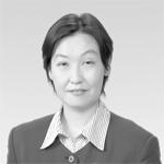 01kawaguchi