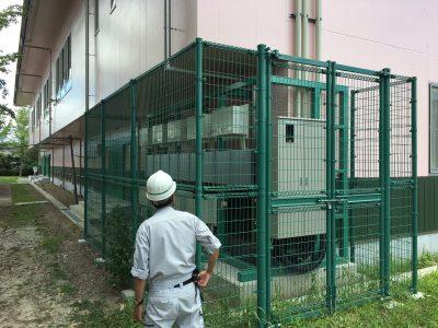 長野県 地域の太陽光発電サポートページです。