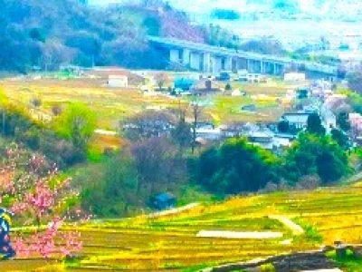 【12月8日・上田】「農村から未来を考える。農村と地方都市の新しい連携」