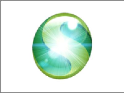 サステナジー:「エネルギーを使う人」の視点で、新しい循環持続型社会の種を集め、樹を育てます