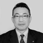 04muramatsu
