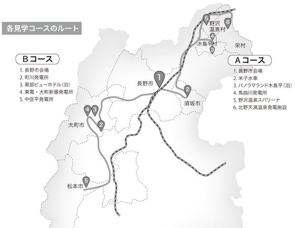 summit_excursion2