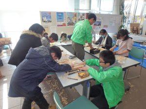 04_繝槭う邂ク菴懊j